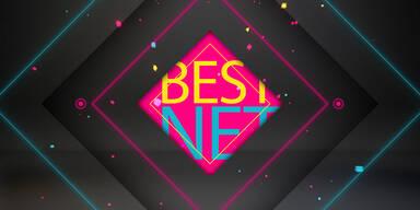 Best Net: Shia LaBeouf motiviert als Yoda & Irres Busenblasen