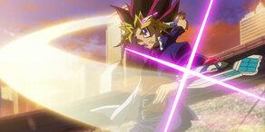 Anime Remake begeistert die Fans