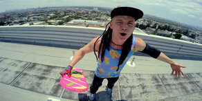 Hoverboard – Werbung: zu schön um wahr zu sein!