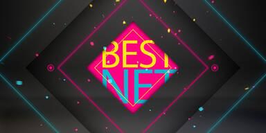 Best Net: Erstes Youtube - Video & Bademops