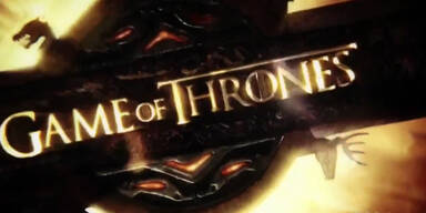 """Game Of Thrones ist """"Excited"""""""