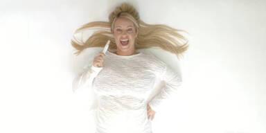 Schwanger mit Britney Spears
