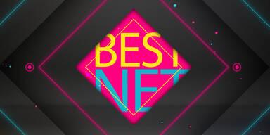 Best Net: Gefährliches High-Five & bester Game Boy der Welt