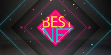 "Best Net: ""Pixels""-Trailer & Katze zahlt Sünden heim"