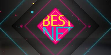 Best Net: Superhelden Frühstück & Selfie Weltreise