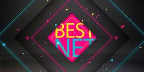 Best Net: Igelbabies & Sport-BH