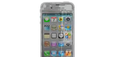 iPhone 4S: Fans & Aktionäre skeptisch