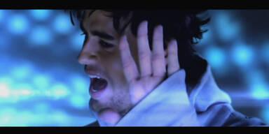 Enrique Iglesias: Video Dirty Dancer