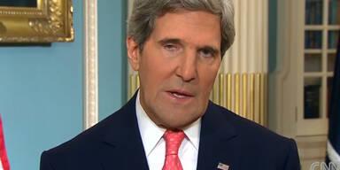 Scheichs wollen Syrien-Krieg bezahlen