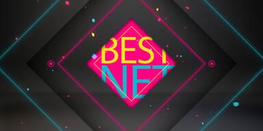 Best Net: Beyonce Parodie & Bodybuilder Oma