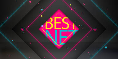 Best Net: Musik mit  Fleisch & Hai-Baby Rettung