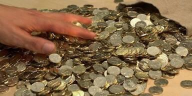 Serbien bekam bereits 800 Mio. Euro vom Kredit