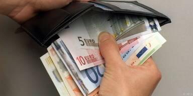 Serbien braucht IWF-Kredit über 2,9 Mrd. Euro