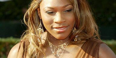 Serena Williams Geburtstagskalender