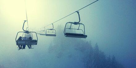 Ski-Lehrerin konnte Bub (6) nicht halten