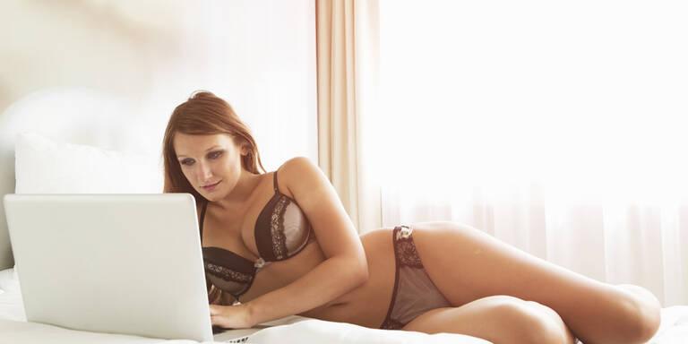 Das sind die 10 kuriosesten Sex-Suchbegriffe