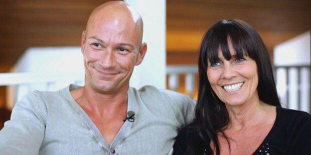 RTL schickt liebesmüde Paare auf Sexpedition