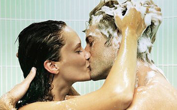 Sex-Dates bereichern die Beziehung