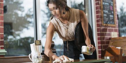 Sexismus-Vorwürfe gegen Ortschef!