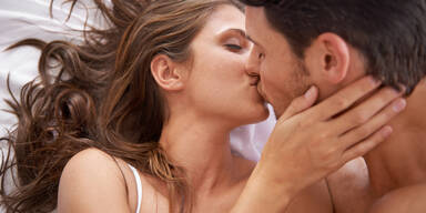 Auswahl Sexuarpartner