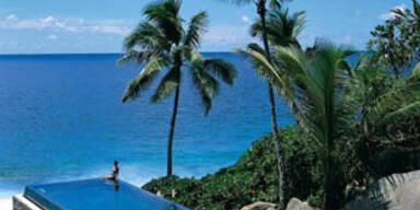 Seychellen3LHW_konsole