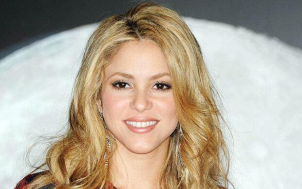 Shakira: Comeback mit neuem Body!