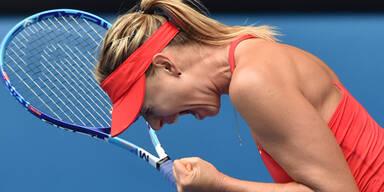 Damen-Traumfinale in Melbourne