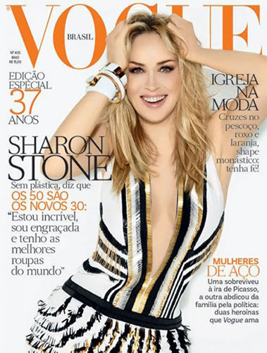 Sharon-Stone-Vogue-Brazil-c.jpg
