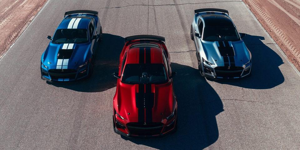 Shelby-GT500-2019-960-off1.jpg