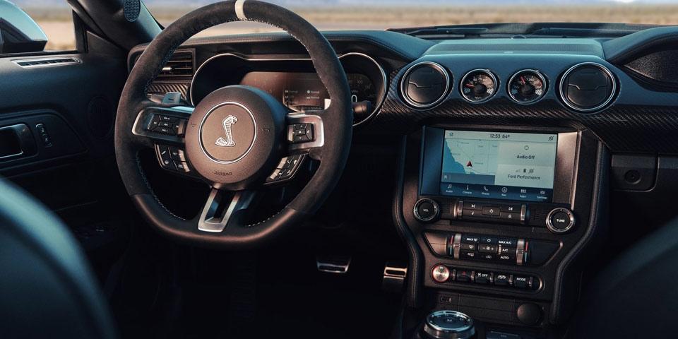 Shelby-GT500-2019-960-off8.jpg