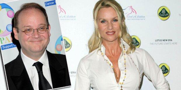 Housewives-Produzent wehrt sich gegen Klage
