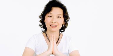 Shi Chun Wen
