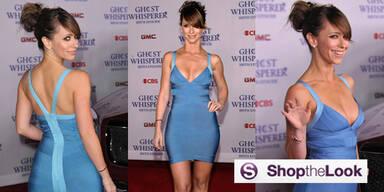 Shop the Look - Jennifer Love Hewitt