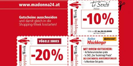 Shoppingweek1