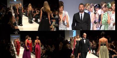 Jahresrückblick:Die heißeste Mode 2014