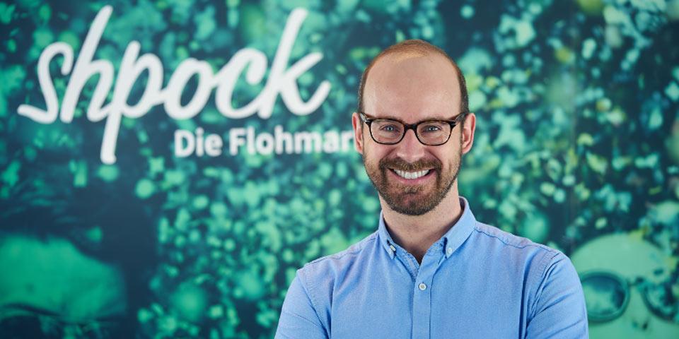 Shpock-CEO-Baumann-960.jpg