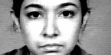 USA verurteilen Pakistanerin zu 86 Jahren Haft