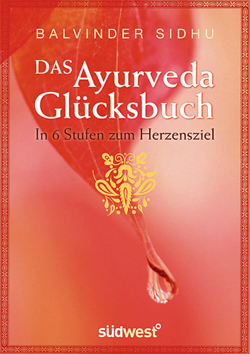 Sidhu_BDas_Ayurveda-Gluecks.jpg