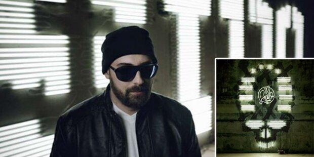 Sido mit neuer Single auf Kuschelkurs
