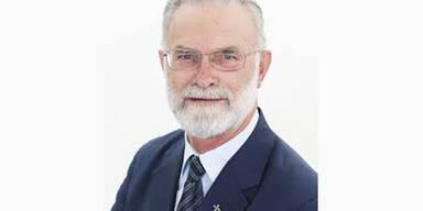 Siegfried Gödl