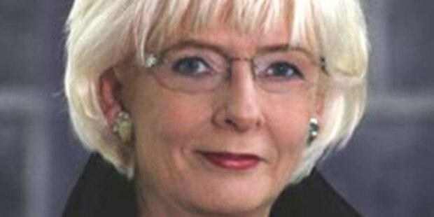 Eklat um lesbische Ministerpräsidentin