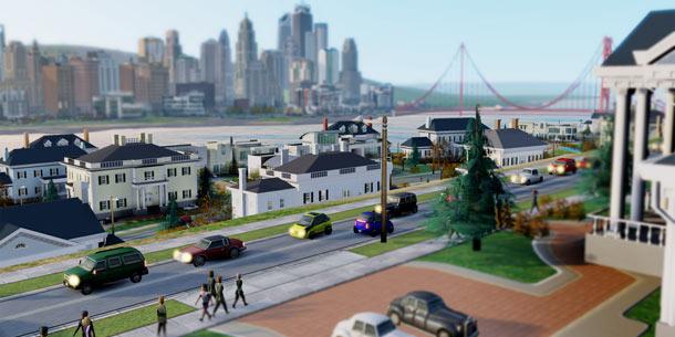 SimCity-Seacliff_300dpi.jpg