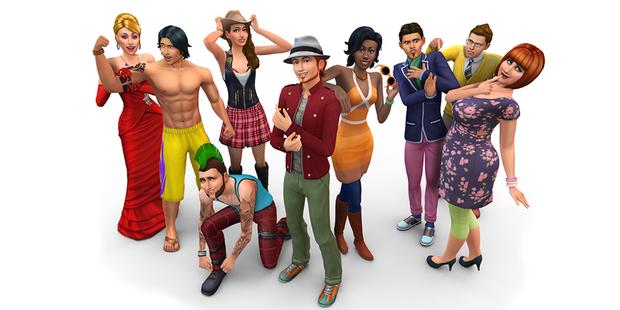 EAs Familienbetrieb glänzt auch in der 4. Generation