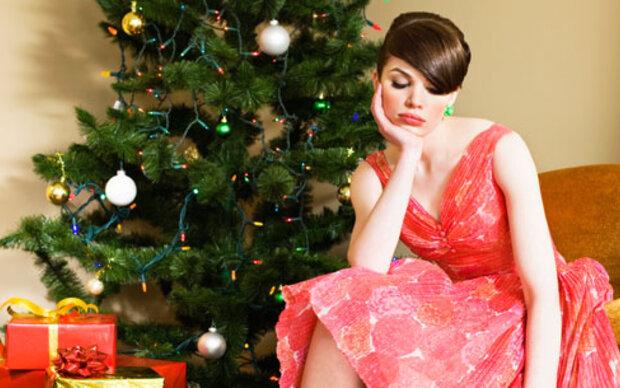 13 Single-Girl-Probleme zur Weihnachtszeit