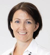 Mag. Brigitte Lausecker