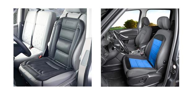 Sitzheizungen für Ihr Auto