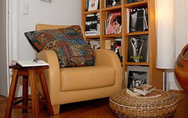Möbel zunehmend individuell veränderbar
