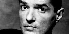 20. Todestag von Falco