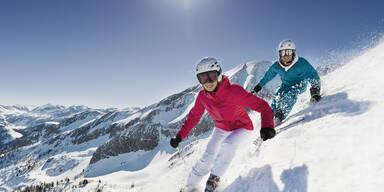 Ehepaar erhält Kosten für Ski-Saisonkarte zurück