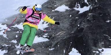 Skifahren wird in der Schweiz nicht teurer